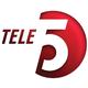 TELE5