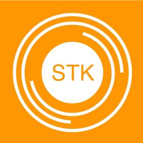 Telewizja STK